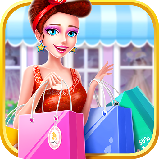 Fashion Shop – Girl Dress Up 3.7.5038 MOD APK Dwnload – free Modded (Unlimited Money) on Android