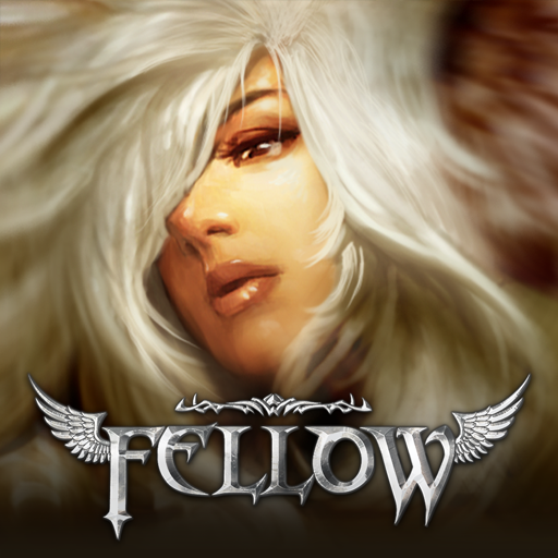 Fellow: Eternal Clash 2.4.8  MOD APK Dwnload – free Modded (Unlimited Money) on Android