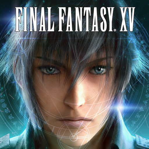 Final Fantasy XV: A New Empire 6.1.3.130  MOD APK Dwnload – free Modded (Unlimited Money) on Android