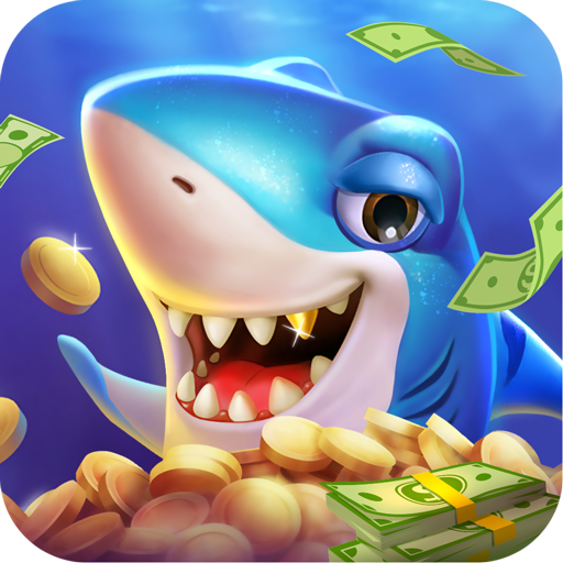 Fish Town 1.0.8  MOD APK Dwnload – free Modded (Unlimited Money) on Android