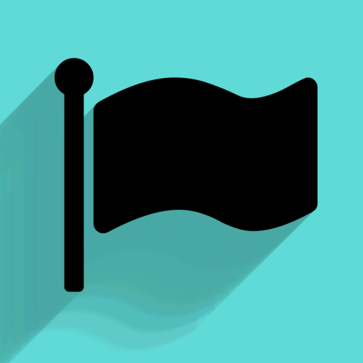 Flags of the countries – Quiz 5.4 MOD APK Dwnload – free Modded (Unlimited Money) on Android
