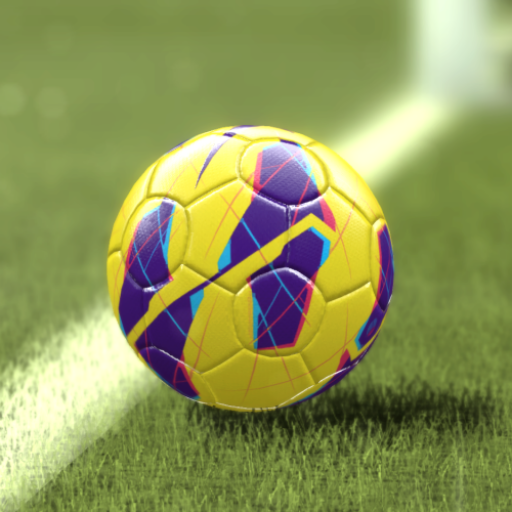 Football Games Free 2020 – 20in1 7.0.0 MOD APK Dwnload – free Modded (Unlimited Money) on Android