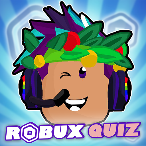 Free Robux Quiz Guru 1.3.4 MOD APK Dwnload – free Modded (Unlimited Money) on Android