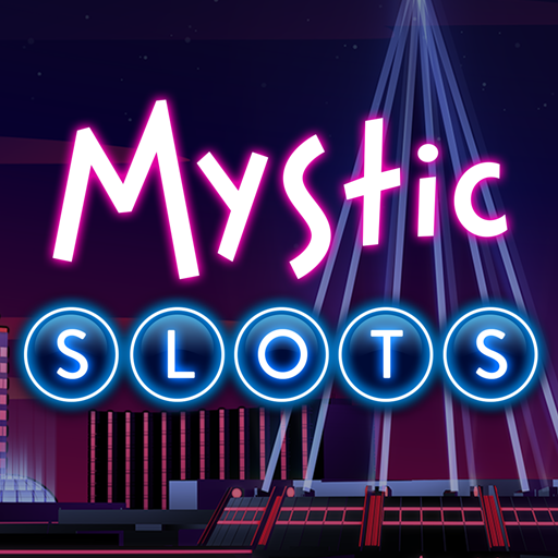 Free Slot Machines & Casino Games – Mystic Slots 1.12 MOD APK Dwnload – free Modded (Unlimited Money) on Android