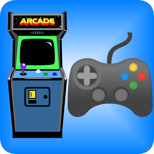 Free mini games 13.0.0.0 MOD APK Dwnload – free Modded (Unlimited Money) on Android