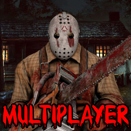 Friday Night Multiplayer – Survival Horror Game 2.0 MOD APK Dwnload – free Modded (Unlimited Money) on Android