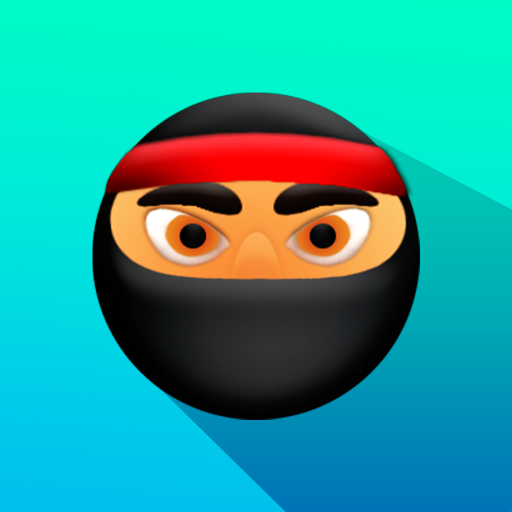 Fun Ninja Game – Cool Jumping 1.0.17 MOD APK Dwnload – free Modded (Unlimited Money) on Android