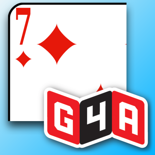 G4A: 31/Schwimmen 2.9.4 MOD APK Dwnload – free Modded (Unlimited Money) on Android