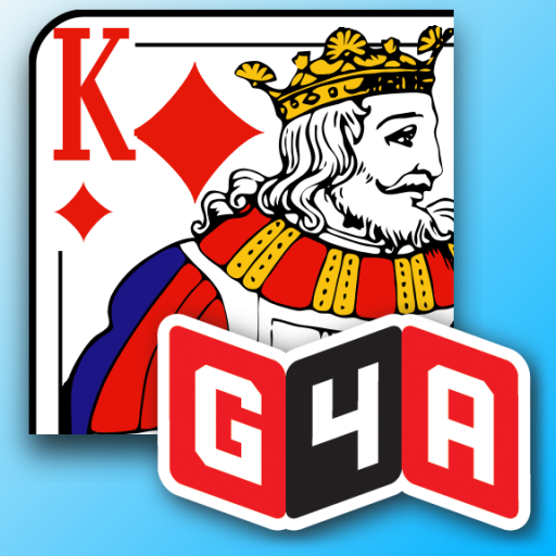 G4A: Indian Rummy 2.19.0 MOD APK Dwnload – free Modded (Unlimited Money) on Android