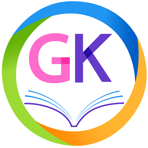 GK in Hindi 3.9 MOD APK Dwnload – free Modded (Unlimited Money) on Android