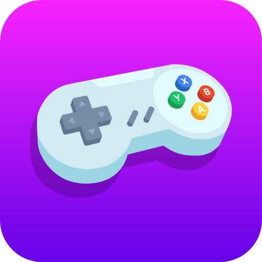 Game Studio Creator – Build your own internet cafe 1.0.48 MOD APK Dwnload – free Modded (Unlimited Money) on Android