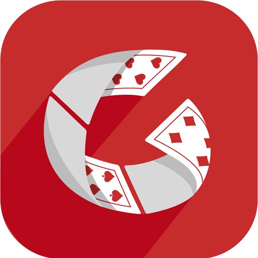 Game of Cards – بازي حكم و شلم انلاين 3.011 MOD APK Dwnload – free Modded (Unlimited Money) on Android