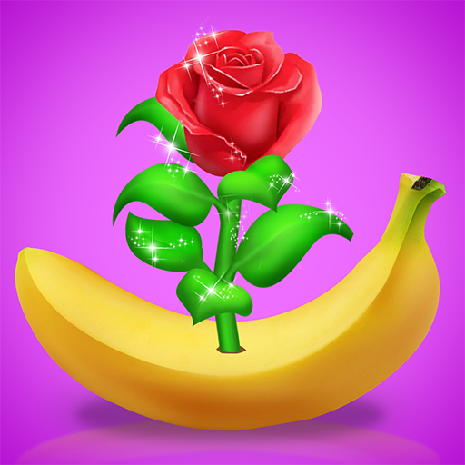Garden Master:Sow Your Seeds 1.4.6 MOD APK Dwnload – free Modded (Unlimited Money) on Android