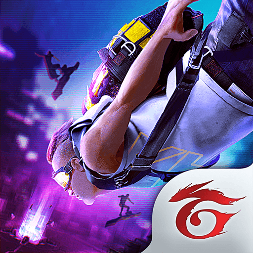 Garena Free Fire-New Beginning  1.59.5 MOD APK Dwnload – free Modded (Unlimited Money) on Android