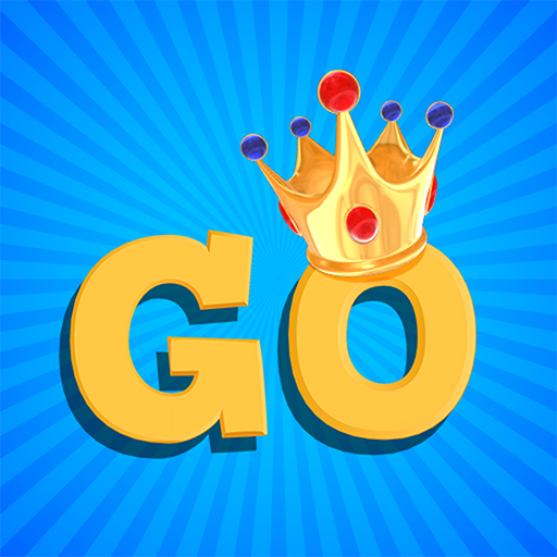 Go Mojo®  19.0.5 MOD APK Dwnload – free Modded (Unlimited Money) on Android
