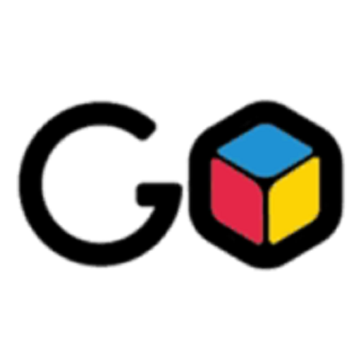 GoCube™ 4.5 MOD APK Dwnload – free Modded (Unlimited Money) on Android