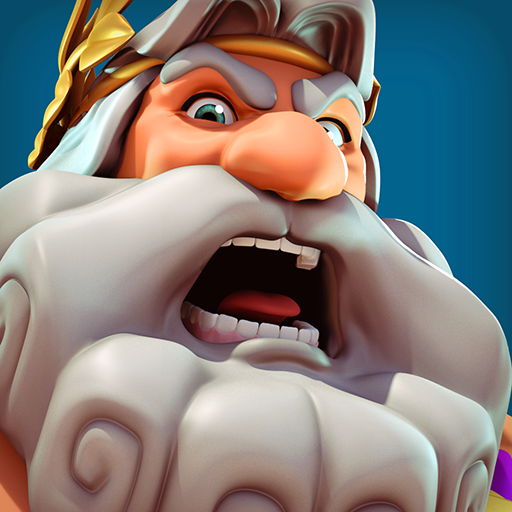 Gods of Olympus 4.0.26043 MOD APK Dwnload – free Modded (Unlimited Money) on Android