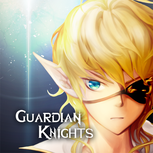 Guardian Knights 0.23.008 MOD APK Dwnload – free Modded (Unlimited Money) on Android