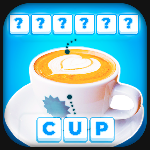 Guess the Word. Offline games 2.0 MOD APK Dwnload – free Modded (Unlimited Money) on Android