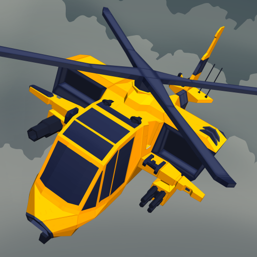HELI 100 1.0.3 MOD APK Dwnload – free Modded (Unlimited Money) on Android