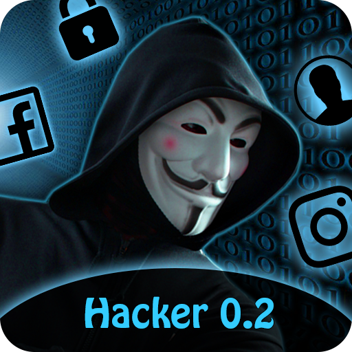 Hacker 0.2 – Free Hacker Simulator 1.4 MOD APK Dwnload – free Modded (Unlimited Money) on Android