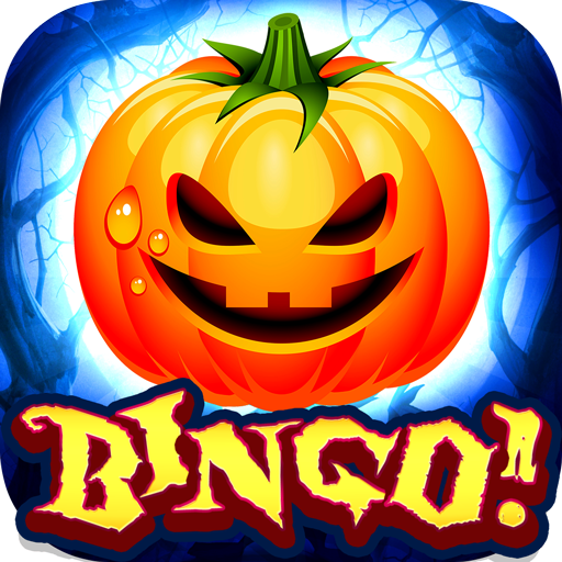 Halloween Bingo – Free Bingo Games 7.19.0 MOD APK Dwnload – free Modded (Unlimited Money) on Android