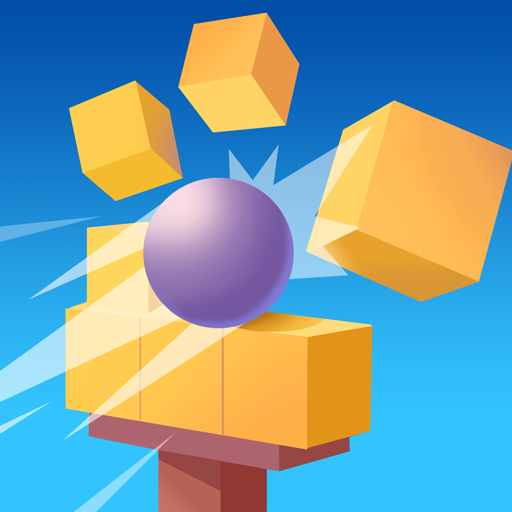 Happy Stack 1.1.0 MOD APK Dwnload – free Modded (Unlimited Money) on Android