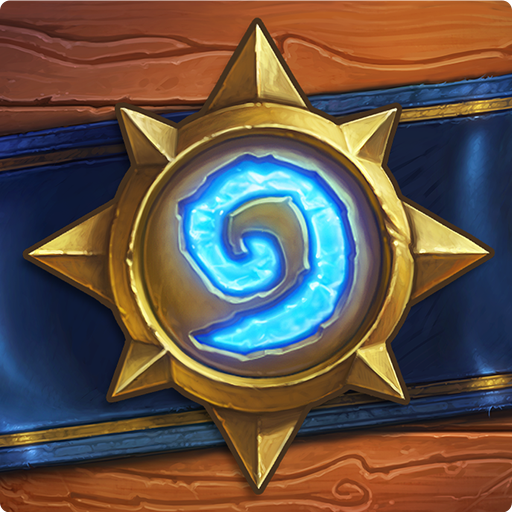 Hearthstone  20.0.77662 MOD APK Dwnload – free Modded (Unlimited Money) on Android