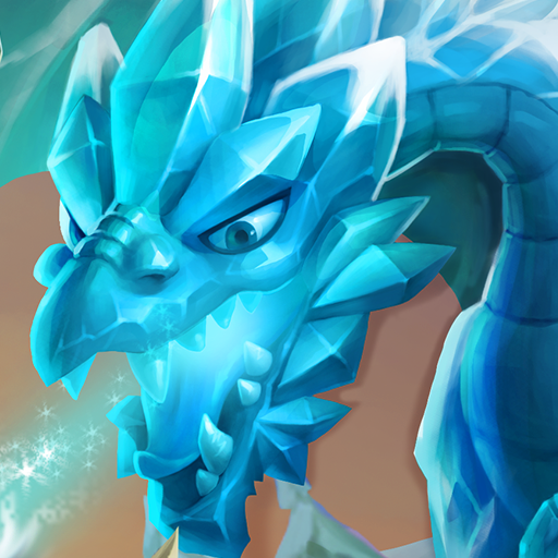 Heroes Legend – Idle Battle War 2.2.7.1 MOD APK Dwnload – free Modded (Unlimited Money) on Android