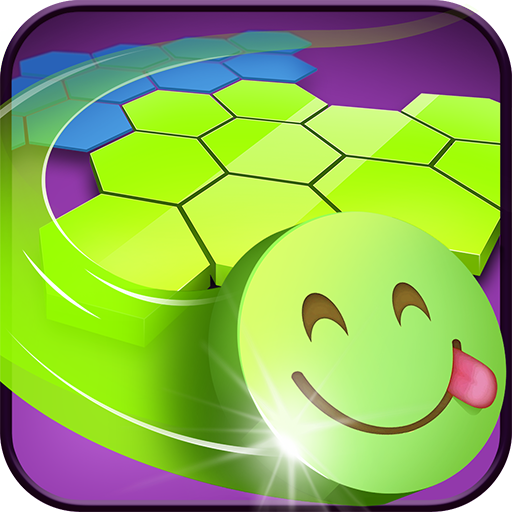 Hexa io – Online Hexagon action Hgp9.7.2.18 MOD APK Dwnload – free Modded (Unlimited Money) on Android