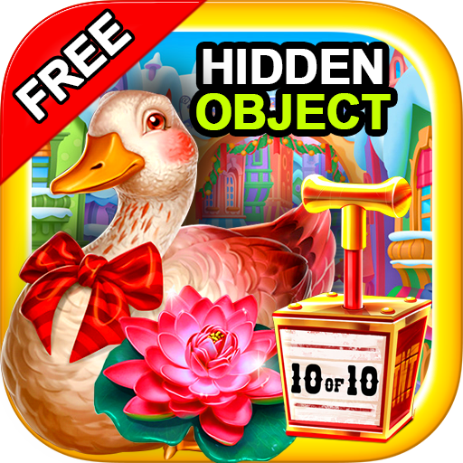 Hidden Object Games 100 Levels : Castle Mystery 1.0.3 MOD APK Dwnload – free Modded (Unlimited Money) on Android
