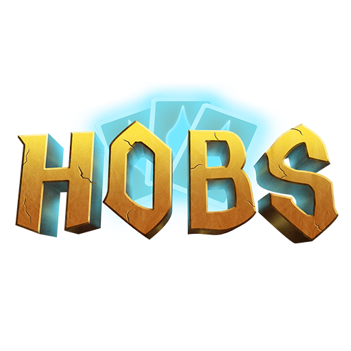 Hobs 1.2 MOD APK Dwnload – free Modded (Unlimited Money) on Android