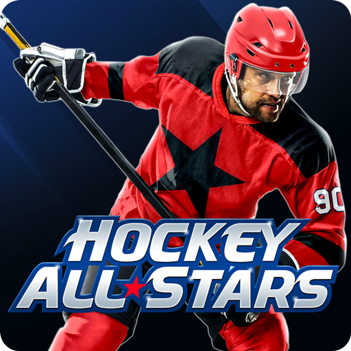 Hockey All Stars  1.6.0.398 MOD APK Dwnload – free Modded (Unlimited Money) on Android