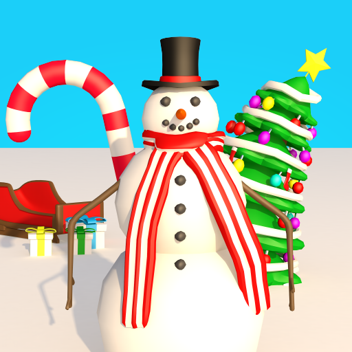 Holiday Home 3D 0.2.3 MOD APK Dwnload – free Modded (Unlimited Money) on Android