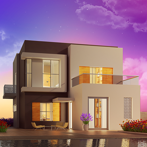Home Design : Renovate to Rent 1.0.11 MOD APK Dwnload – free Modded (Unlimited Money) on Android