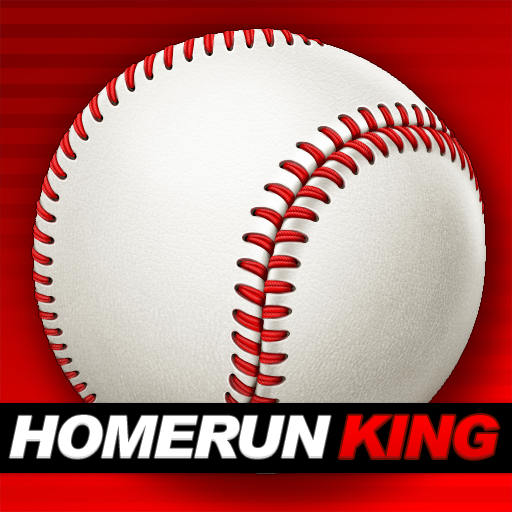 Homerun King – Pro Baseball 3.8.6 MOD APK Dwnload – free Modded (Unlimited Money) on Android