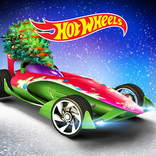 Hot Wheels Infinite Loop  1.16.0 MOD APK Dwnload – free Modded (Unlimited Money) on Android