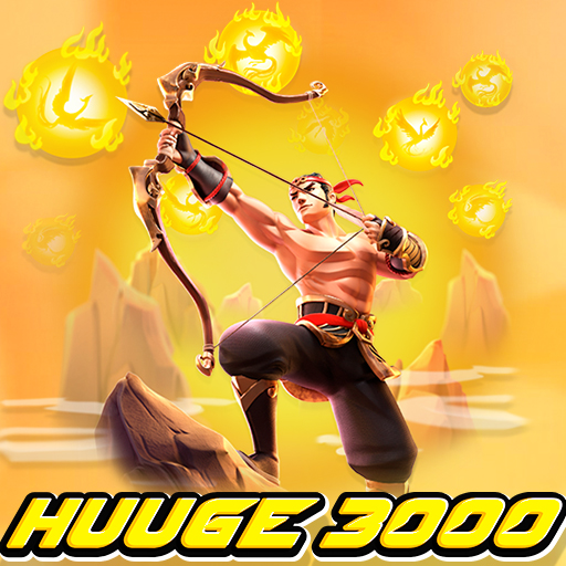 Huuge 3000 0.0.5 MOD APK Dwnload – free Modded (Unlimited Money) on Android