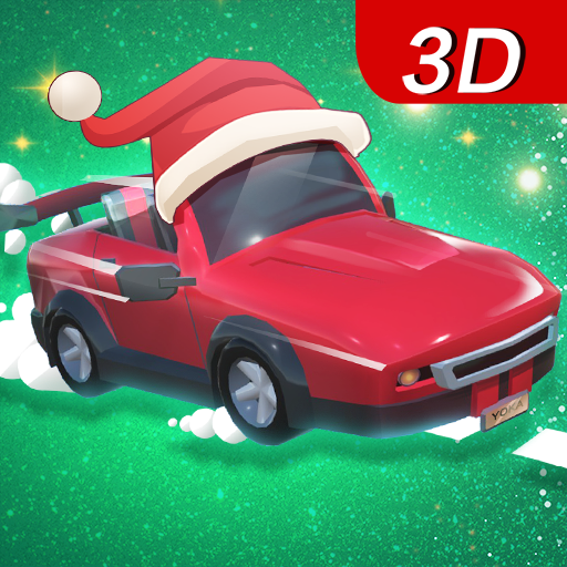 Hyper Car 3D 1.0 MOD APK Dwnload – free Modded (Unlimited Money) on Android