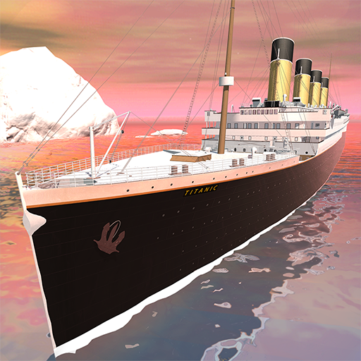 Idle Titanic Tycoon: Ship Game 1.1.1 MOD APK Dwnload – free Modded (Unlimited Money) on Android