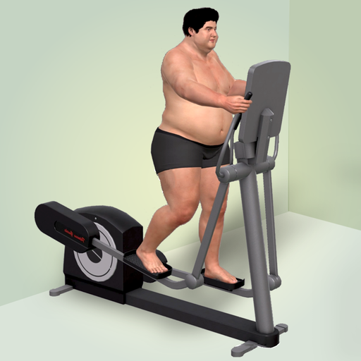 Idle Workout ! 1.23 MOD APK Dwnload – free Modded (Unlimited Money) on Android