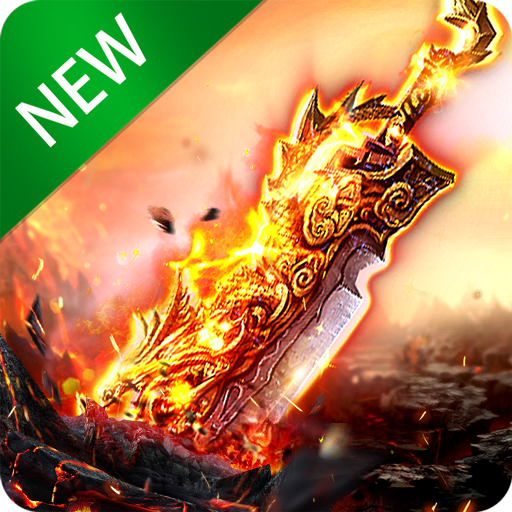 Immortal Legend: Idle RPG for Android MOD APK Dwnload – free Modded (Unlimited Money) on Android