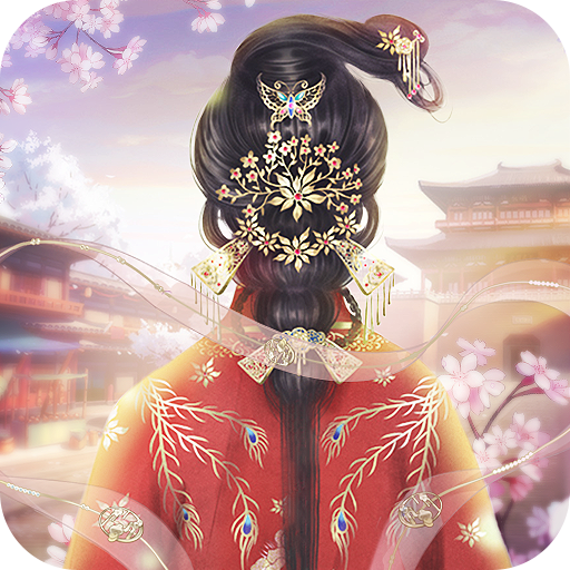 Imperial Royale 1.0.3.0 MOD APK Dwnload – free Modded (Unlimited Money) on Android
