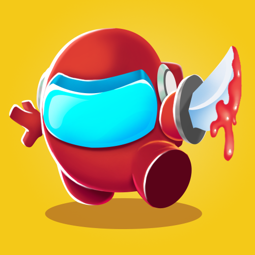 Impostor 3D – Hide and Seek Games  0.15 MOD APK Dwnload – free Modded (Unlimited Money) on Android