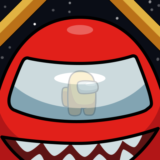 Impostor: Kill them all  1.3.3 MOD APK Dwnload – free Modded (Unlimited Money) on Android