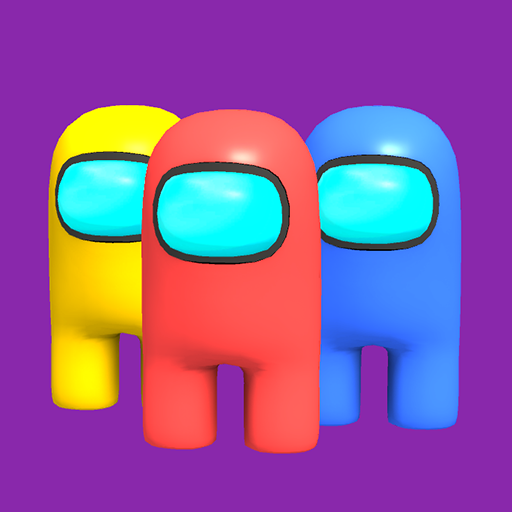 Impostor vs Crewmate – Free Game Offline  3.8 MOD APK Dwnload – free Modded (Unlimited Money) on Android