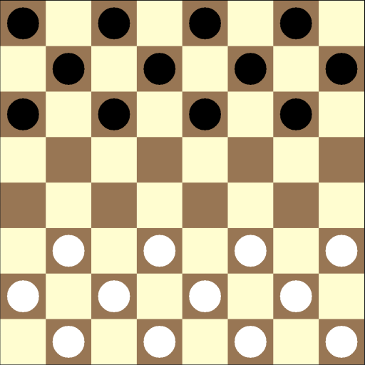 Italian Checkers – Dama 1.50 MOD APK Dwnload – free Modded (Unlimited Money) on Android