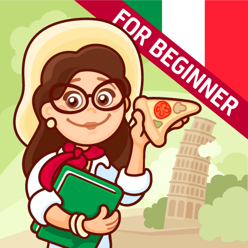 Italian for Beginners: LinDuo HD 5.3.0 MOD APK Dwnload – free Modded (Unlimited Money) on Android