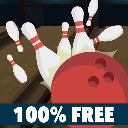 (JAPAN ONLY) Bowling Strike  1.651 MOD APK Dwnload – free Modded (Unlimited Money) on Android