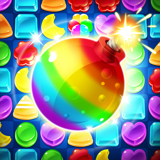 Jelly Drops Free Puzzle Games  4.5.2 MOD APK Dwnload – free Modded (Unlimited Money) on Android